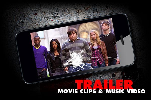 Trailer & Movie Clips